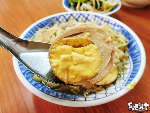食記高家意麵9.jpg