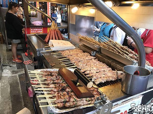 食記雅各山豬肉香腸5.jpg