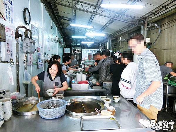 食記蕭控肉飯3.jpg