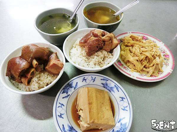 食記蕭控肉飯8.jpg