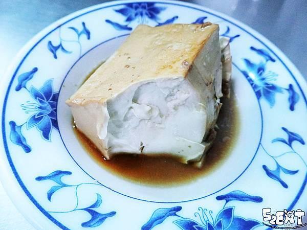 食記蕭控肉飯12.jpg