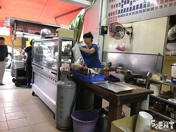 食記姊弟麵攤5.jpg