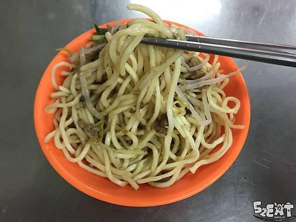 食記姊弟麵攤8.jpg