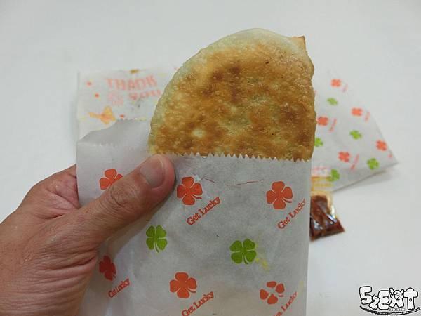 食記張家蔥油餅9.jpg