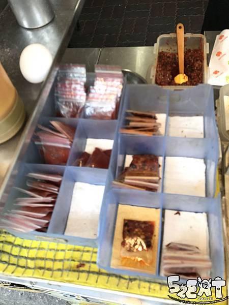 食記張家蔥油餅13.jpg