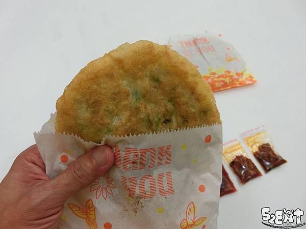 食記張家蔥油餅11.jpg