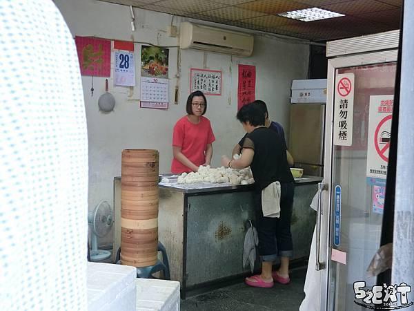 食記彭厝鮮肉包5.jpg