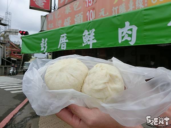 食記彭厝鮮肉包6.jpg