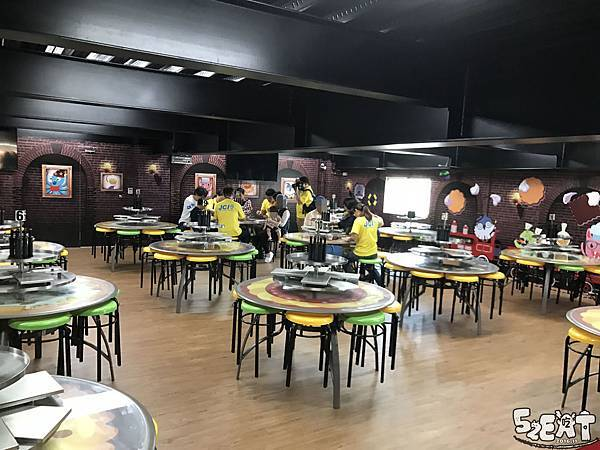 食記優格餅乾學校7.jpg