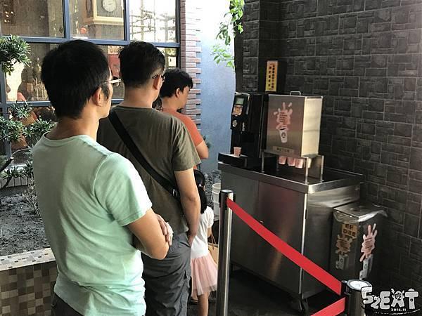 食記優格餅乾學校13.jpg