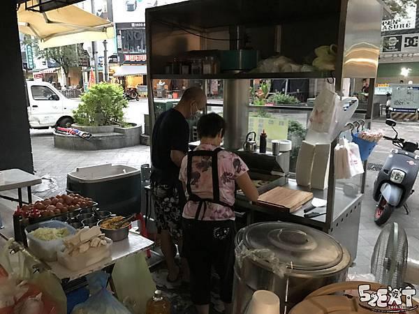 食記心蛋餅5.jpg