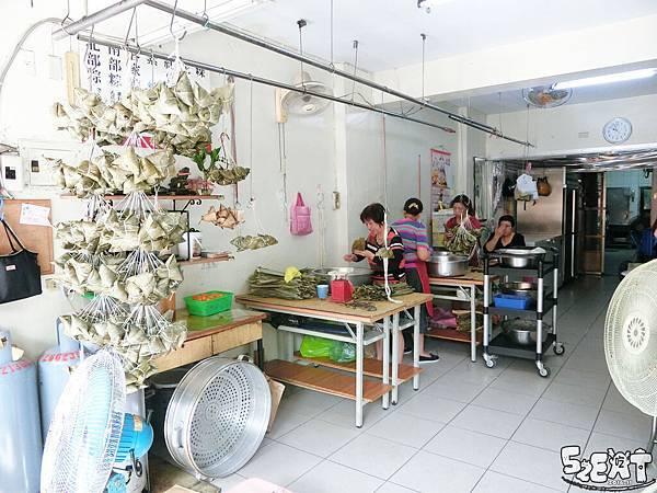 深坑竹香肉粽5.jpg