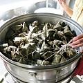 深坑竹香肉粽4.jpg