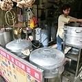 深坑竹香肉粽3.jpg