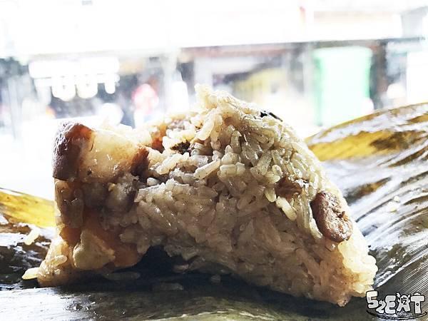 深坑竹香肉粽7.jpg