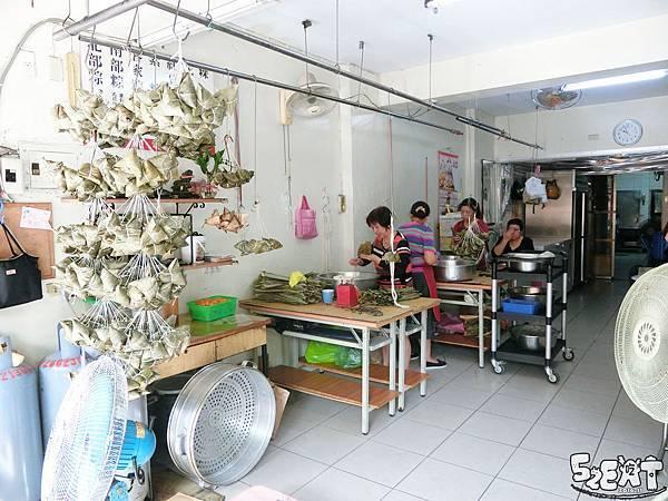食記深坑竹香肉粽4.jpg