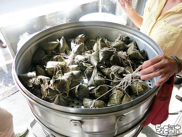 食記深坑竹香肉粽5.jpg