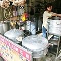 食記深坑竹香肉粽6.jpg