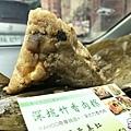 食記深坑竹香肉粽8.jpg