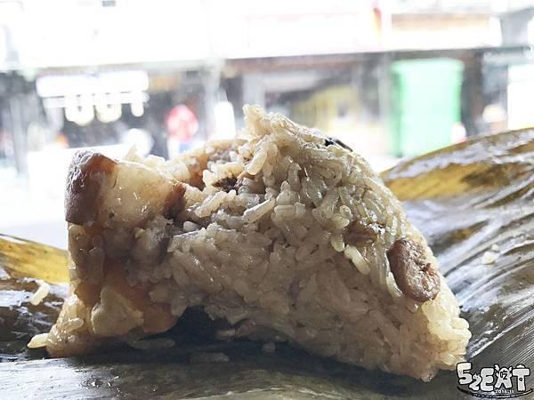 食記深坑竹香肉粽9.jpg