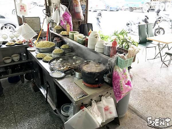 食記珍品小吃5.jpg