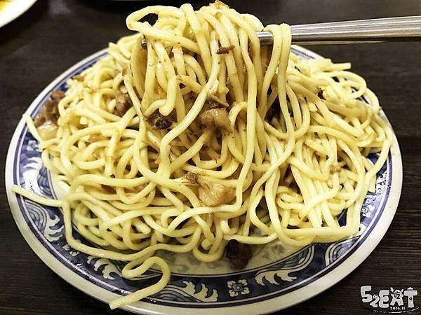 食記珍品小吃8.jpg