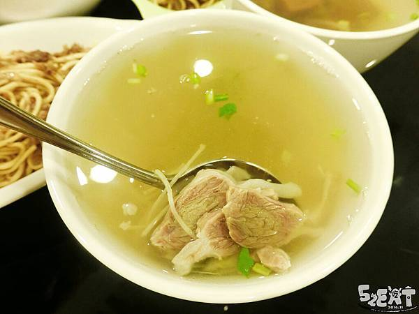 食記珍品小吃14.jpg