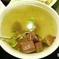 食記珍品小吃15.jpg