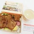食記悟饕6.jpg