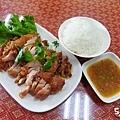 食記蘇梅泰國小館4.jpg