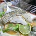 食記蘇梅泰國小館7.jpg