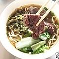食記老胡麵館9.jpg