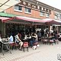 老胡麵館2.jpg