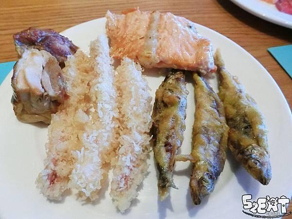 食記饗食天堂12.jpg