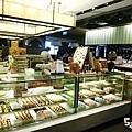 食記饗食天堂3.jpg