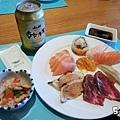 食記饗食天堂8.jpg