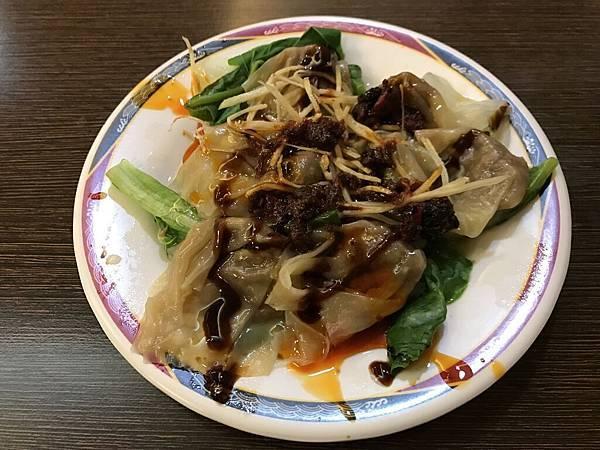 食記忠義素食9.JPG
