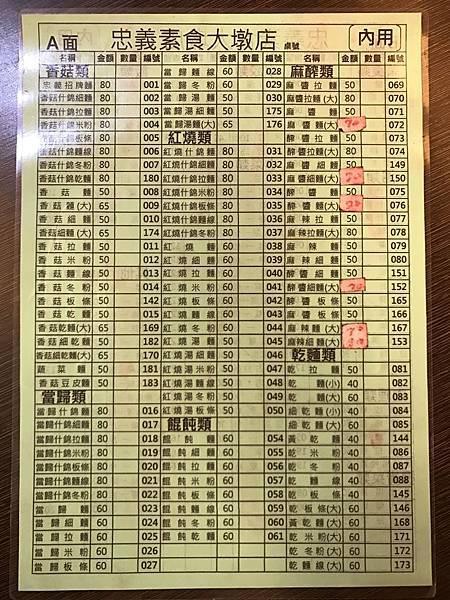 食記忠義素食12.JPG