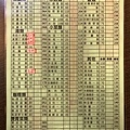 食記忠義素食13.JPG