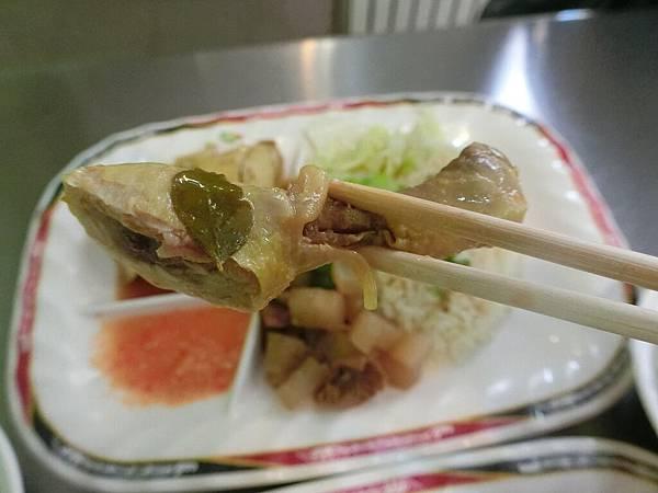 食記海南雞飯13號10.JPG