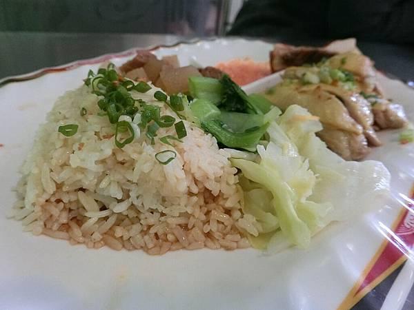 食記海南雞飯13號11.JPG