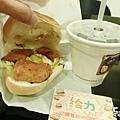 食記給力漢堡8.jpg