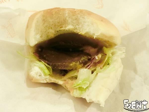 食記給力漢堡10.jpg