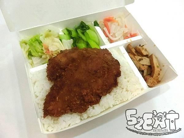 食記金燕8.JPG