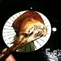 食記金燕10.JPG