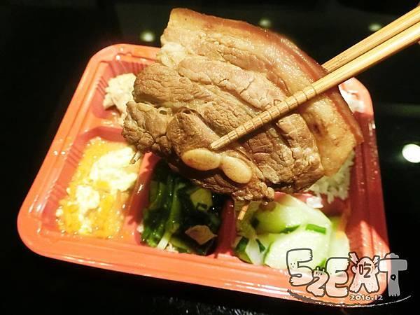 食記鄭控肉飯8.JPG