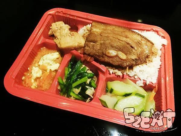 食記鄭控肉飯7.JPG