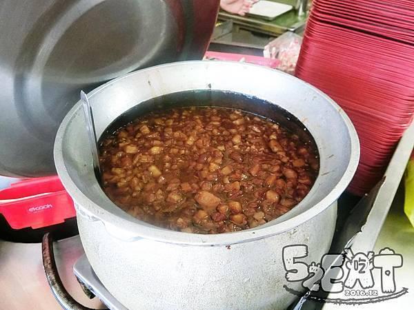 食記鄭控肉飯6.JPG