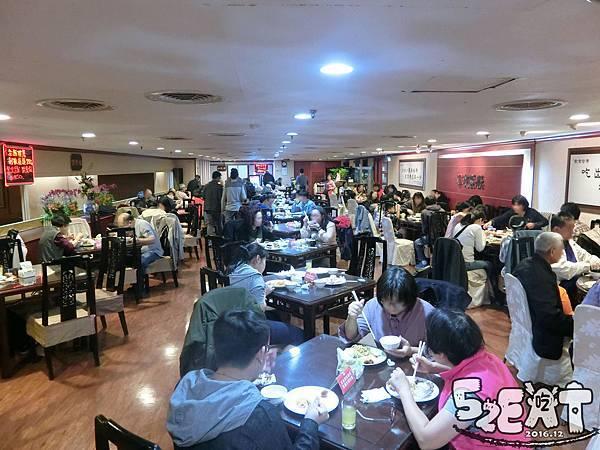 食記台北國軍英雄館軍友餐廳4.jpg