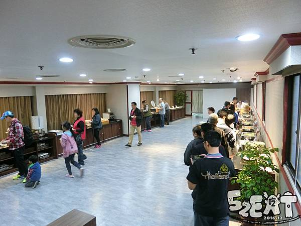 食記台北國軍英雄館軍友餐廳5.jpg
